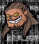 OCO - Révision des personnages d'Oblivion 2 03 - Page 7 - La