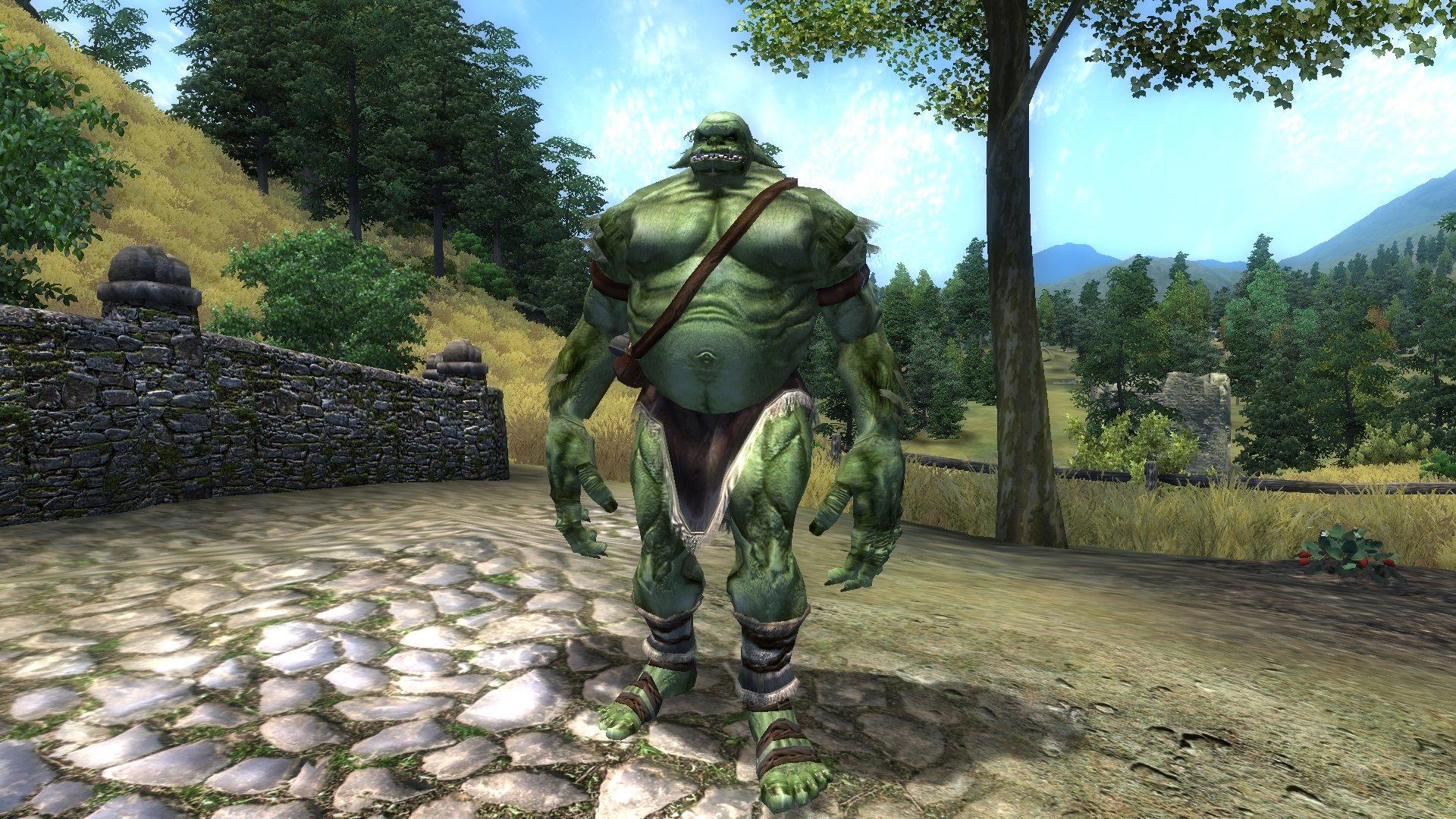 Fallout 3 nude patch xbox 360 xxx film