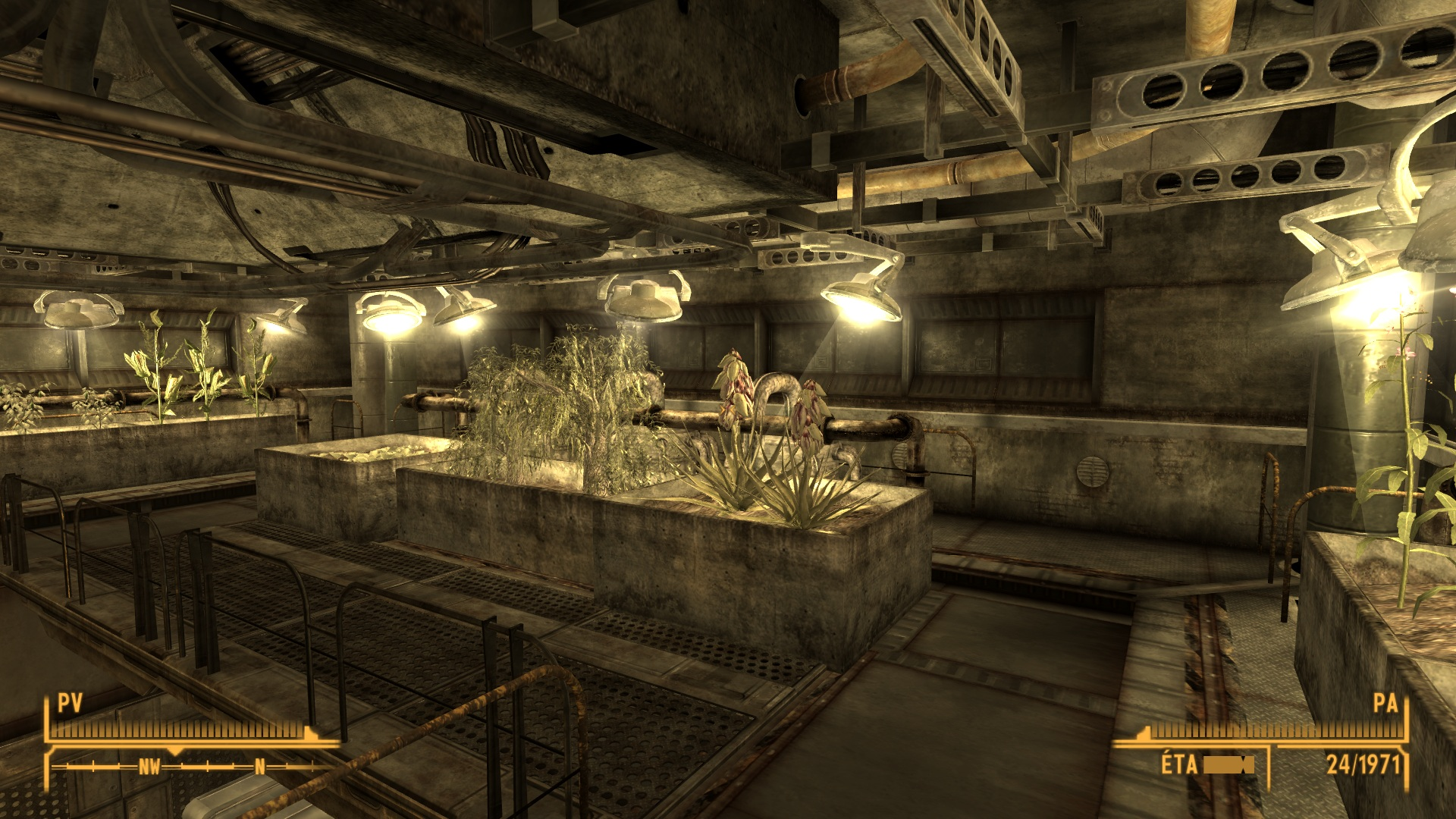 Suspendisse Beeratwork_1357589419_preview_03_labo_in_the_bunker_2